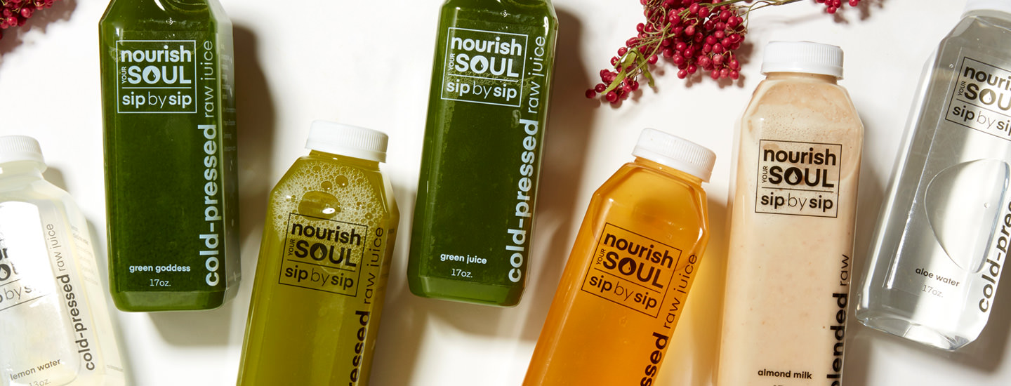 cleanse-cold-pressed-juices