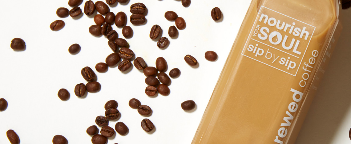 cold-brewed-coffee