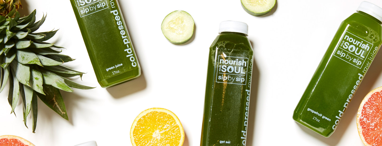 nourish-your-soul-cleanse
