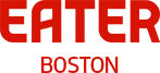 Eater Boston